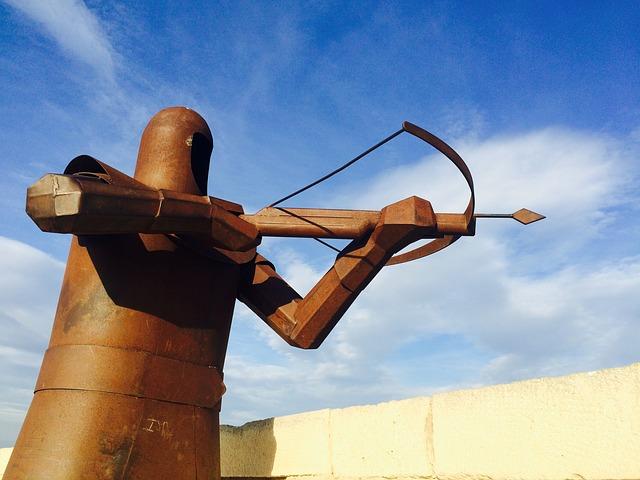 Alicante Fotogalerie, Fotos, Bilder
