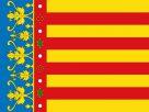 altea.me Fahne Comunidad Valenciana