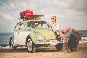 Urlaub Altea Costa Blanca Autovermietung Car Rental Holidays Vacaciones
