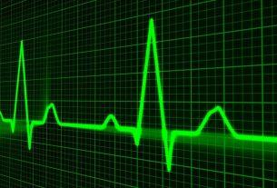 Gesundheit medizinische Versorgung Salud Heath Care - Adressen Provinz Alicante Direcciones Directions