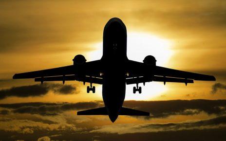 Linksammlung Reise & Verkehr Provinz Alicante - Flughafen, Bus, Bahn, Taxi, Mietwagen