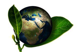 Links / Enlaces / Linksammlung altea.me Klimawandel - Climate Change - Cambio Climático Provinz / Province / Provincia Alicante
