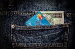 Geld Budget Costa Blanca Urlaub günstig - Vacaciones baratos - cheap holidays