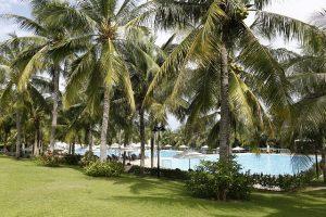 Vergleich Preise Costa Blanca Urlaub günstig - Vacaciones baratos - cheap holidays