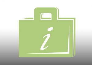 Tipps Anleitungen Mietwagen Urlaub Costa Blanca Altea Flughafen Alicante Valencia Murcia Autovermietung Car Rental Holidays Vacaciones