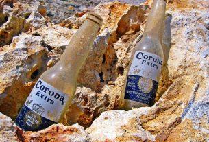 CoronaVirus COVID-19 Spanien Costa Blanca Comunidan Valenciana