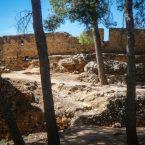 Denia Bildergalerie Fotos Bilder Marina Baixa Provincia Alicante